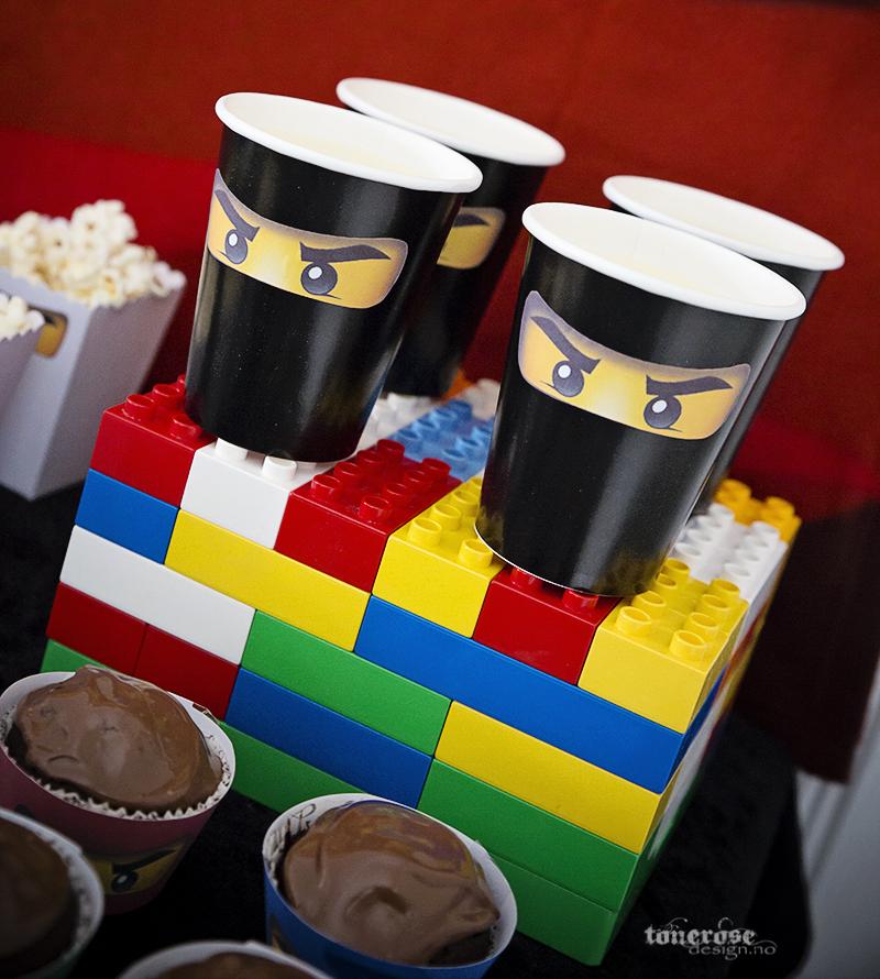 KL5A8342_barnebursdag_ninjago_ninja_lego_bursdag_party