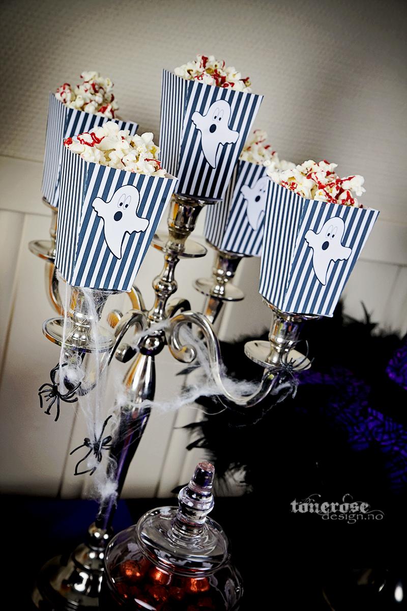 Halloween dessertbord enkelt juksesupermamma KL5A9710 copy