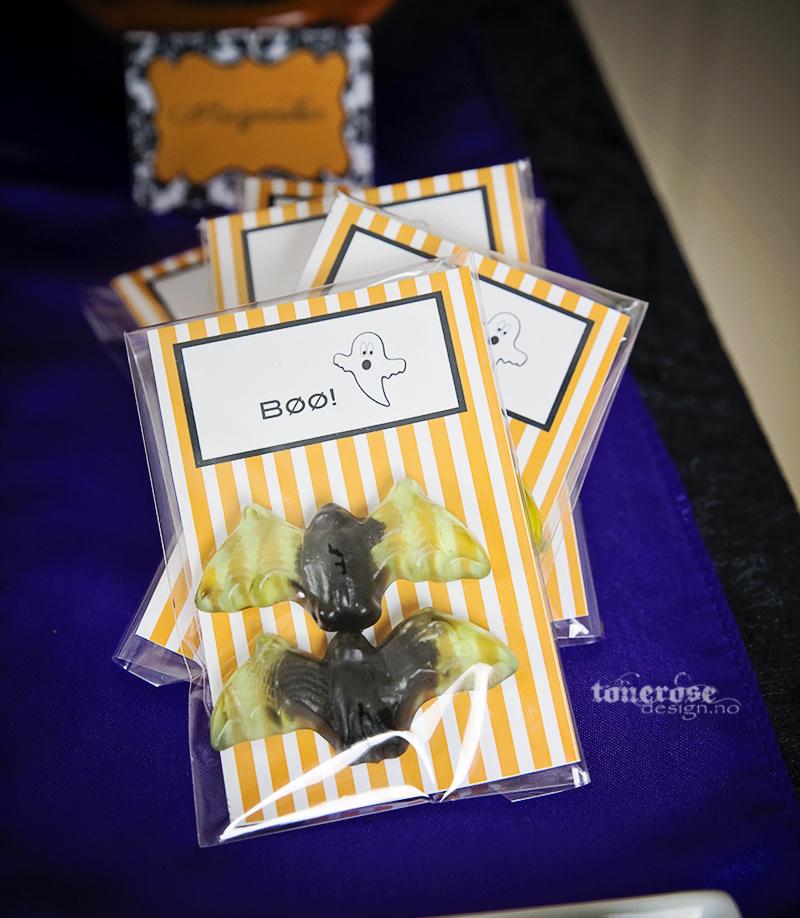 Halloween dessertbord enkelt juksesupermamma KL5A9741 copy