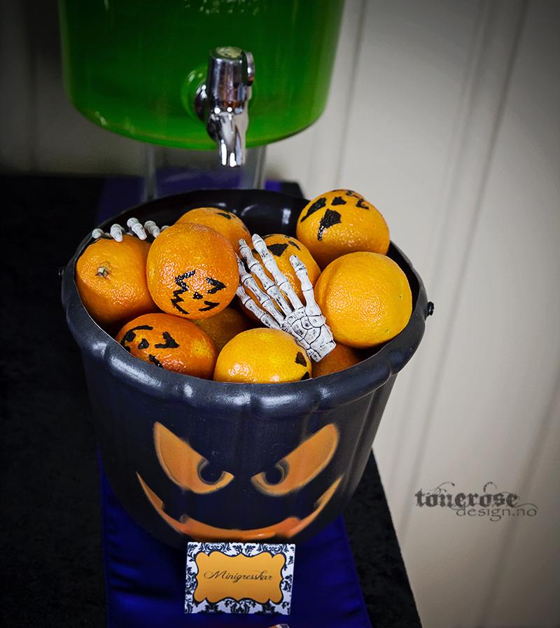 Halloween dessertbord enkelt juksesupermamma KL5A9745 copy