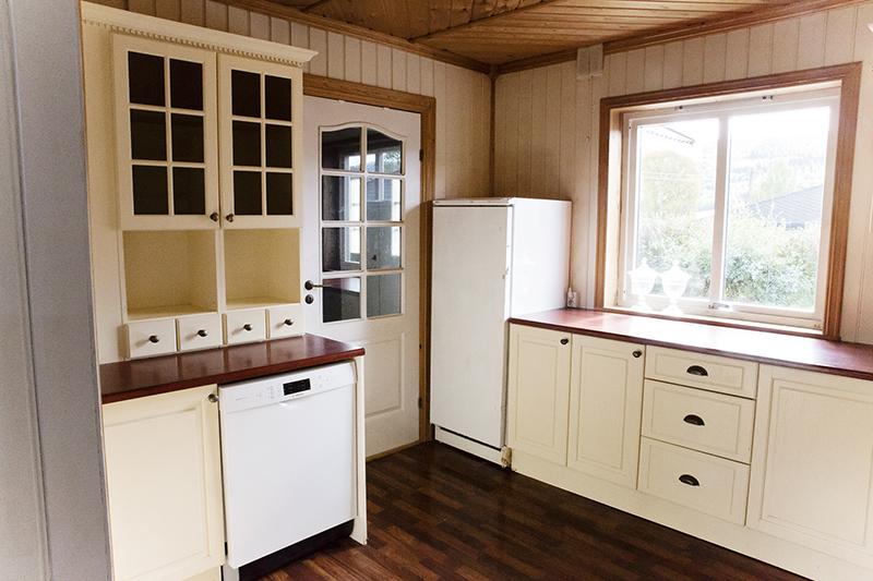 kjøkkenet copy