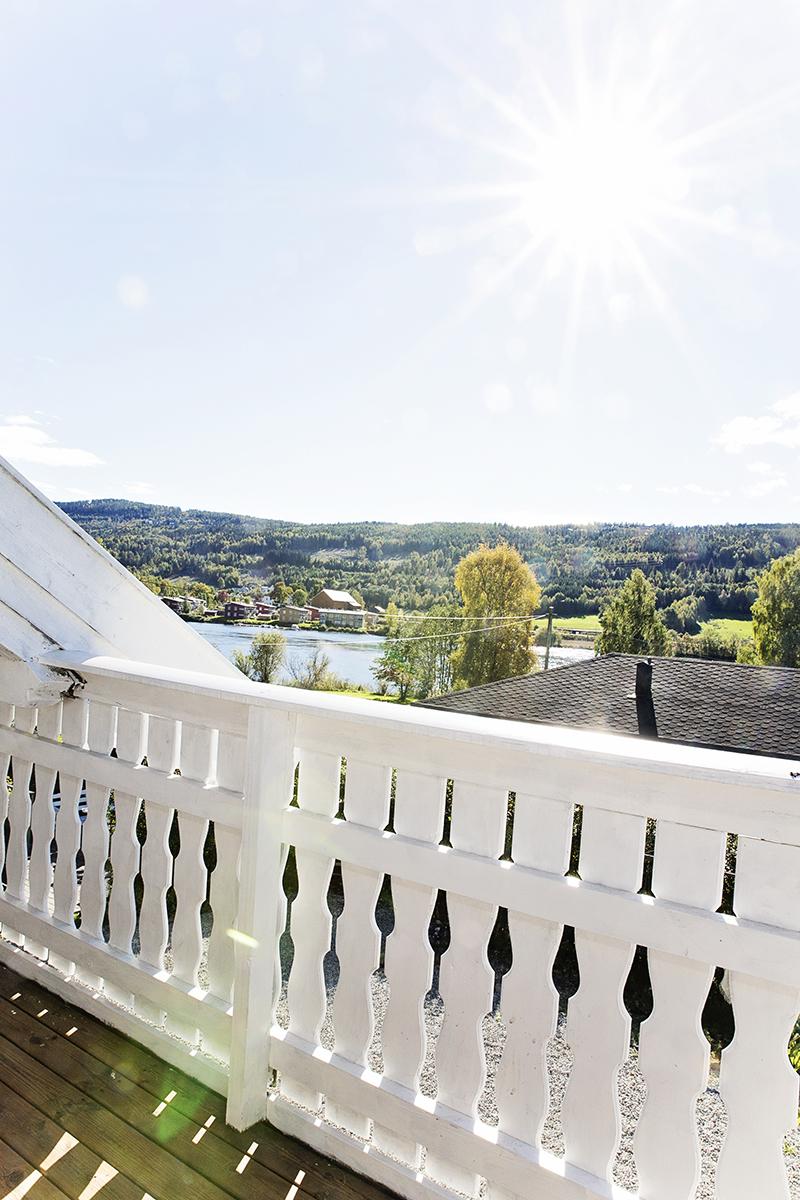 veranda utsikt copy