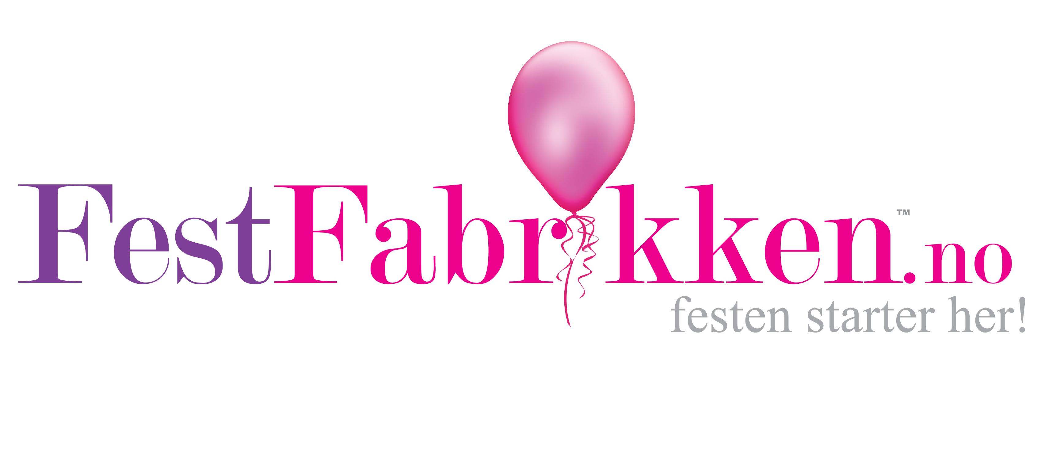 Logo_FestFabrikken_header_FF