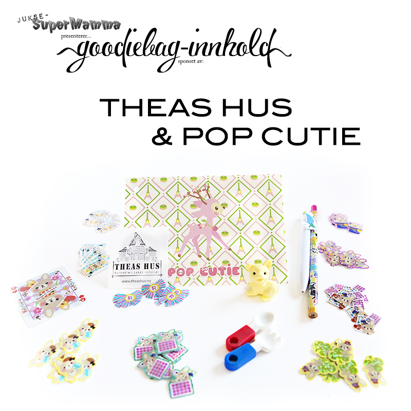Theas hus og Pop cutie KL5A0122 kopier copy