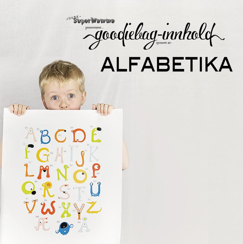 alfabetika KL5A0580 copy