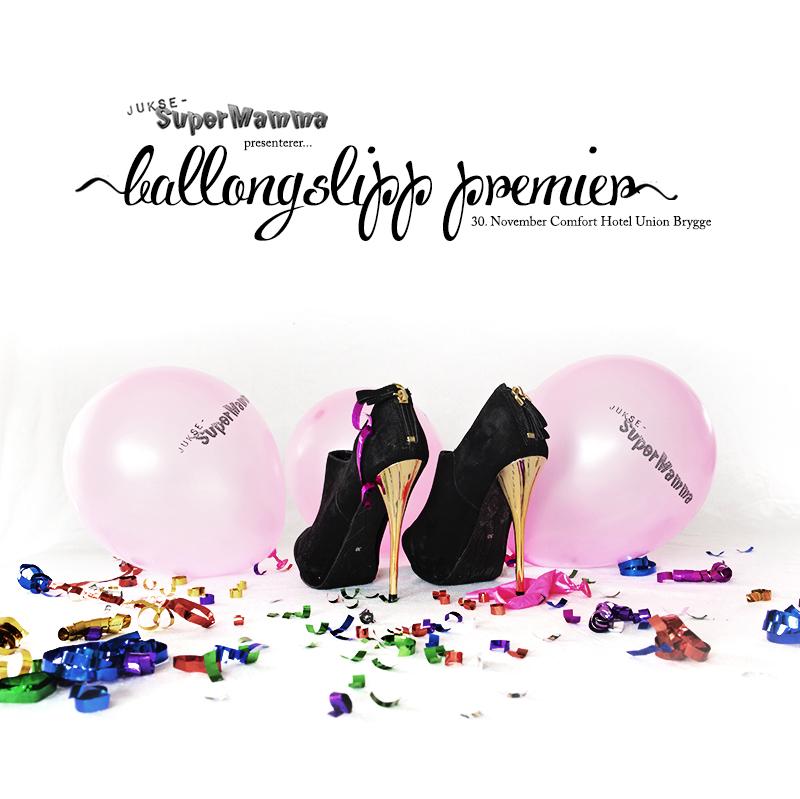 ballongslipp premier KL5A0400 copy