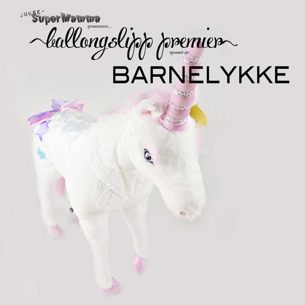 barnelykke KL5A0665 copy copy