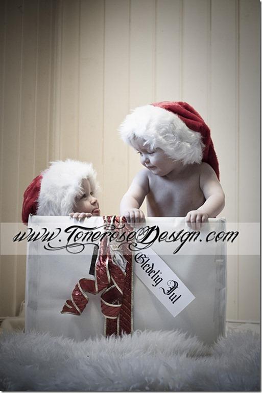 nissebilde2-2011 julekort jul