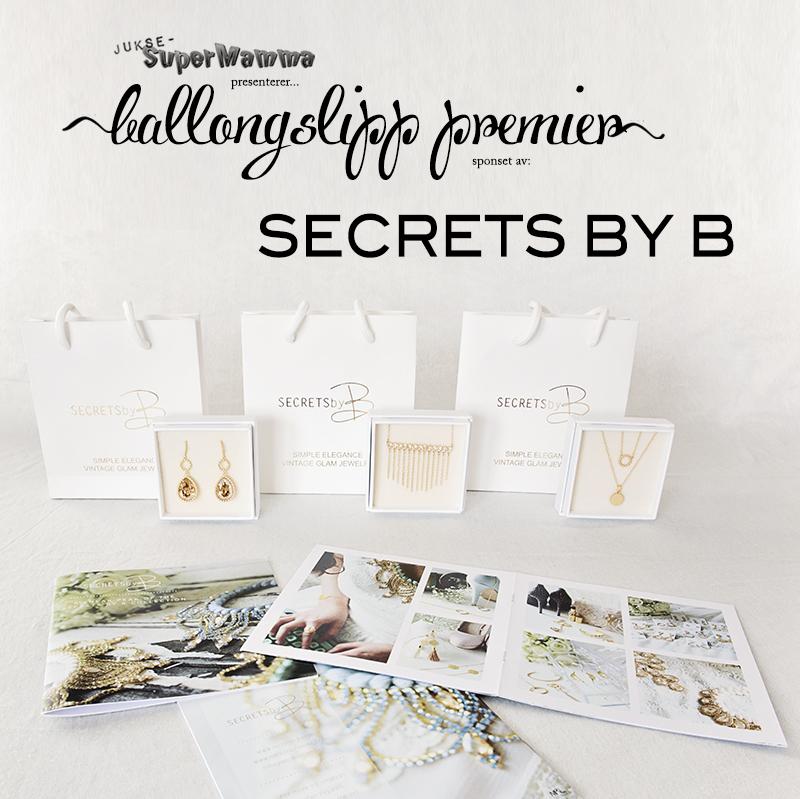 secrets by b KL5A0438 copy
