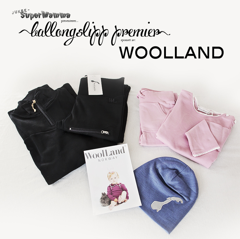 wolland KL5A0440 copy copy