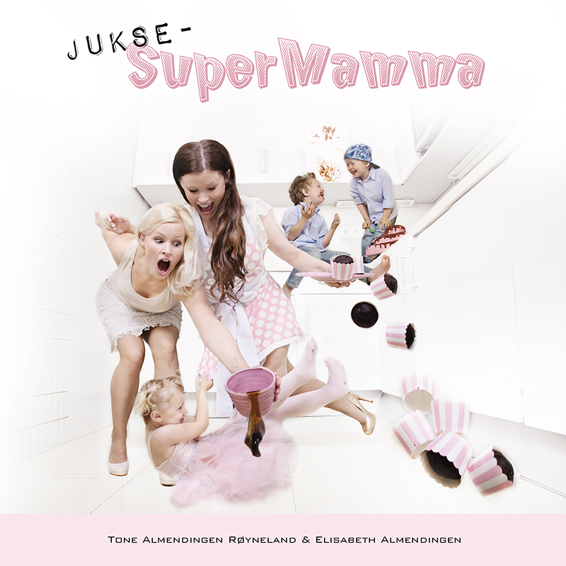 JUKSESUPERMAMMA-COVER-komp-kopi