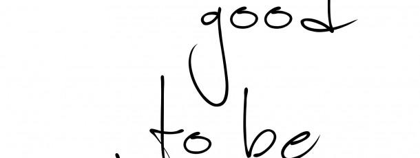 { Gratis print // oppussing gang // it´s good… }