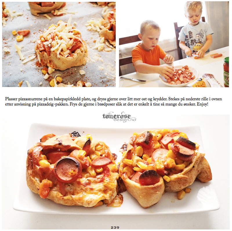 _pizzasnurrer_oppskrift_ juksesupermamma