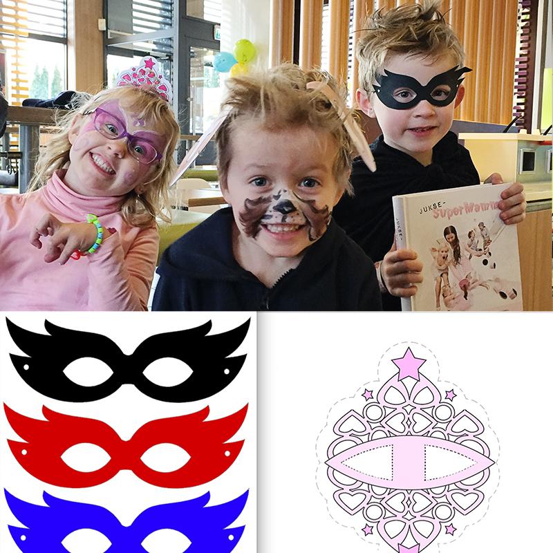 trykksaker karneval diy IMG_3723 copy