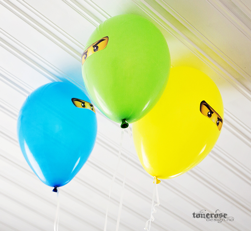 KL5A5352_ninjago_ballonger_Diy_gratis