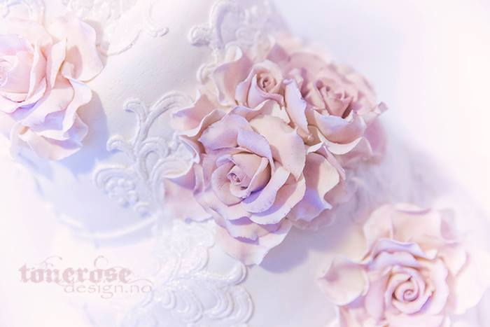 blomsterkurs1-roser-etc