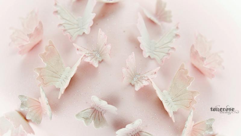 sommerfuglkake_lær_å_pynte_kake