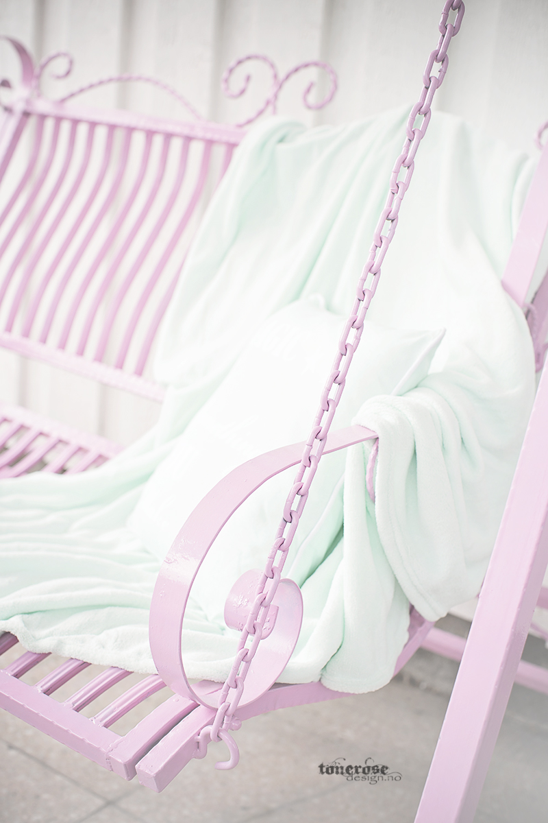 KL5A2588 _hage_rosa_hammock_mintgrønn