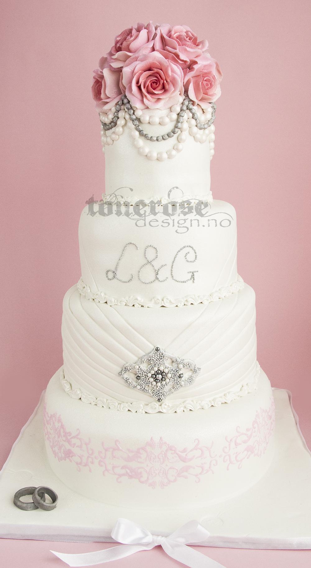 IMG_3197_bryllupskake_weddingcake