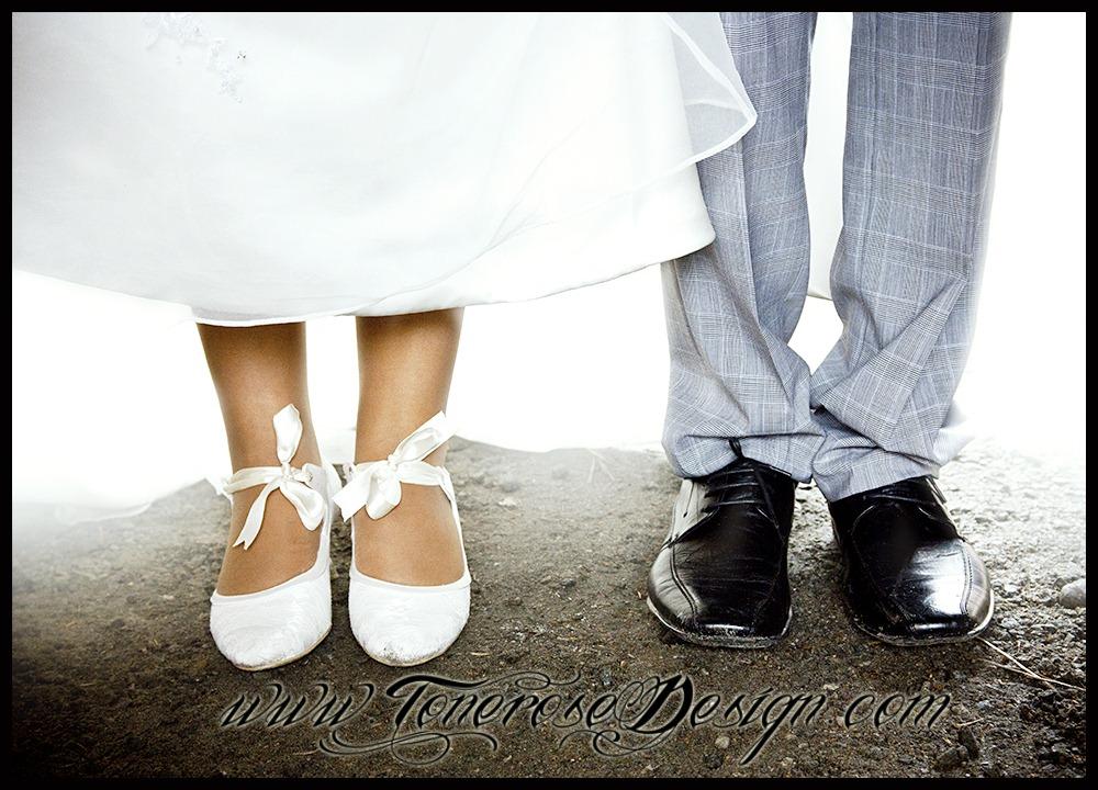 Bryllupsfotografering inspirasjon bryllup