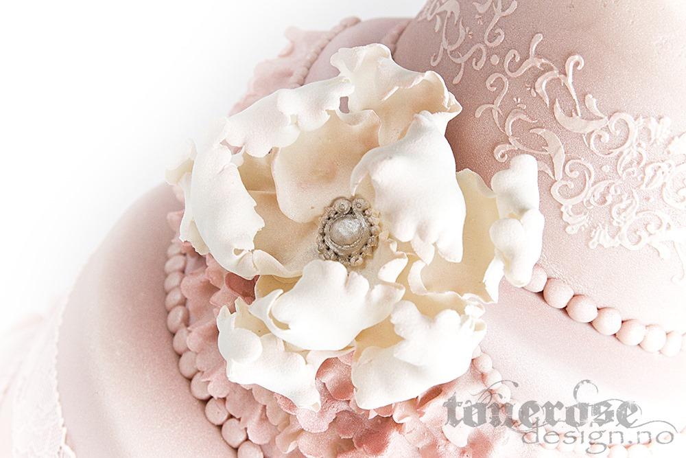 IMG_5745_bryllupskake_weddingcake