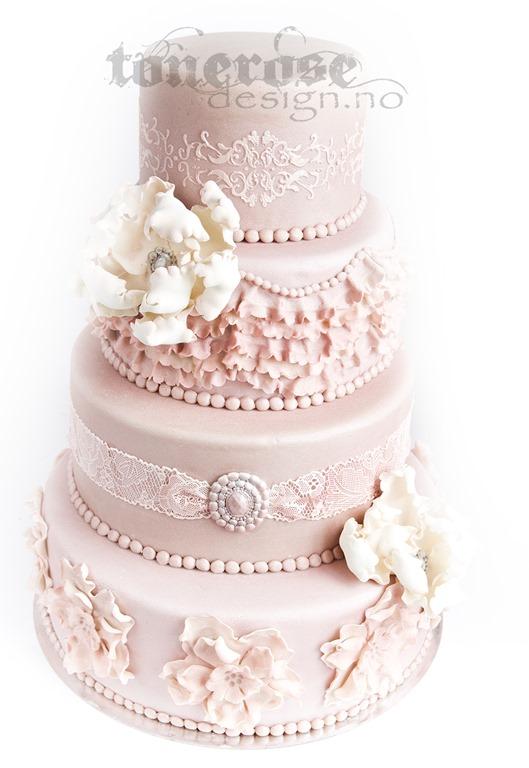 IMG_5748_bryllupskake_weddingcake