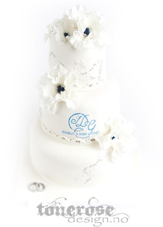 IMG_62941_bryllupskake_weddingcake