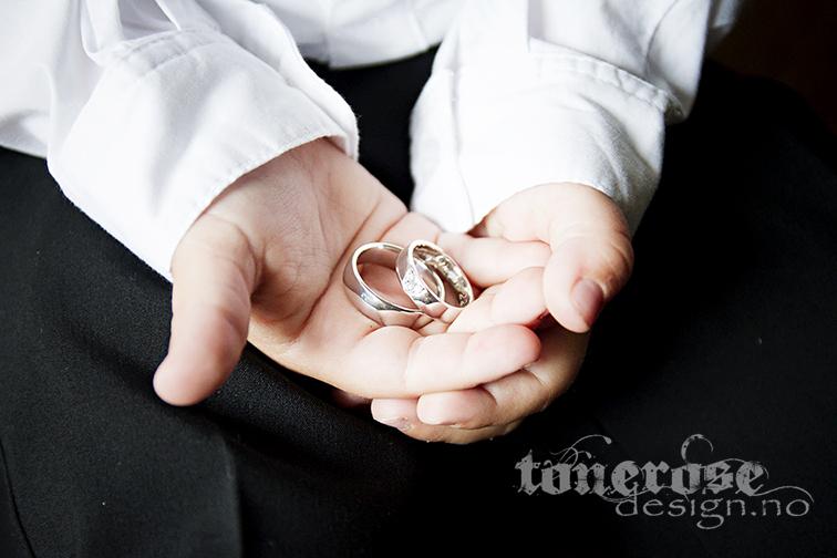 Bryllupsfotografering gifteringer tips