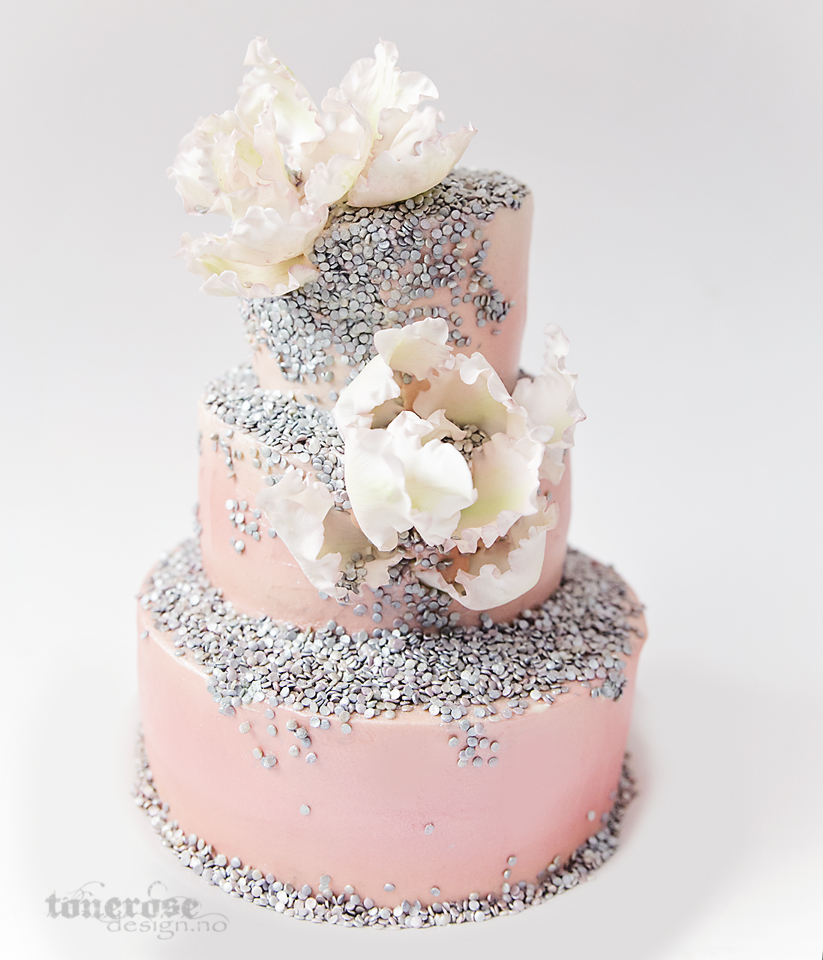 KL5A7418_bryllupskake_weddingcake