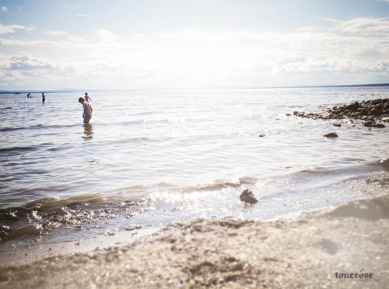 _piknik_på_stranda
