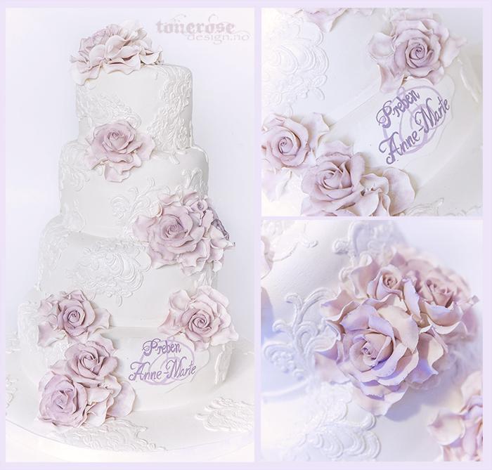 bryllupskake-anne-marte2_bryllupskake_weddingcake