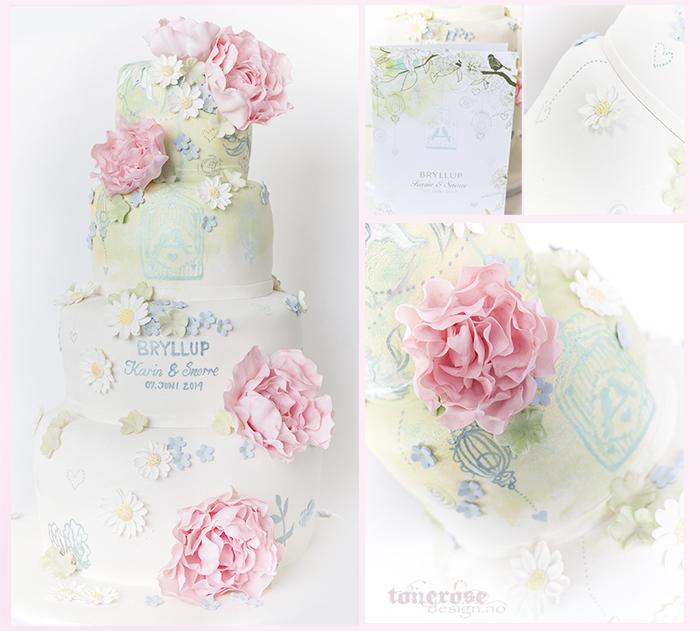 bryllupskake-karin-_bryllupskake_weddingcake