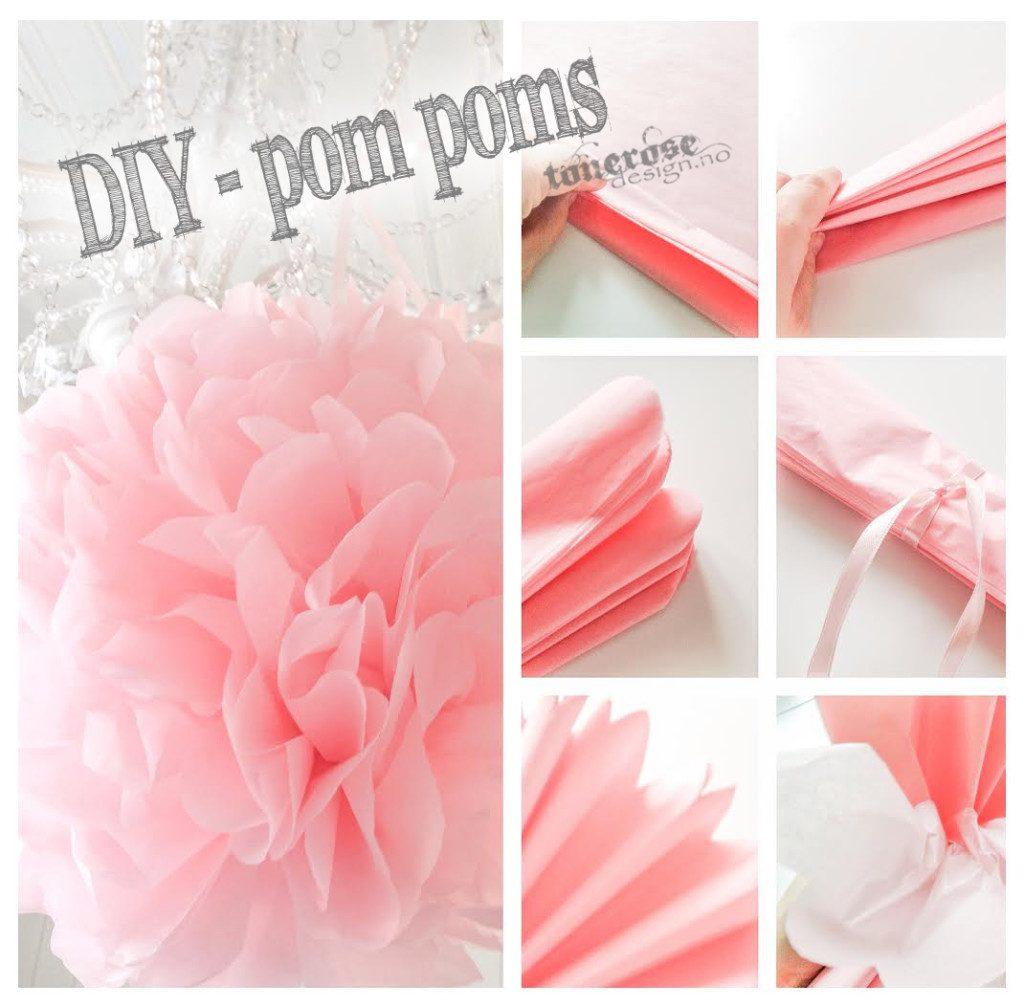 diy-pom-poms-1024x1006