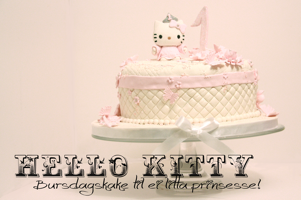 hello kitty kake2[3]