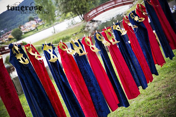 gratis kostyme til halloween diy lag selv KL5A4709-copy