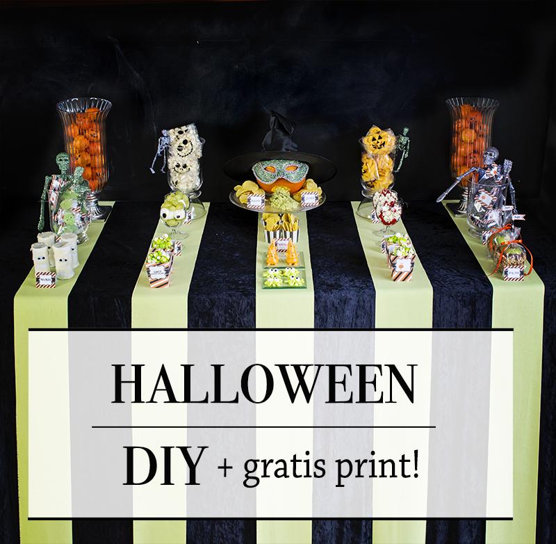 halloween dessertbord diy gratis print KL5A5863