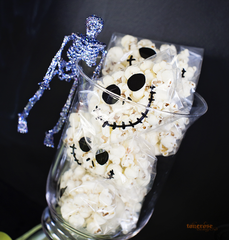halloween popcorn tips KL5A5894