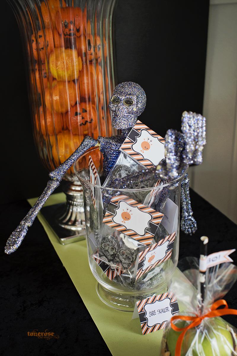 halloween søtsaker godteposer gratis print knask eller knep KL5A5868