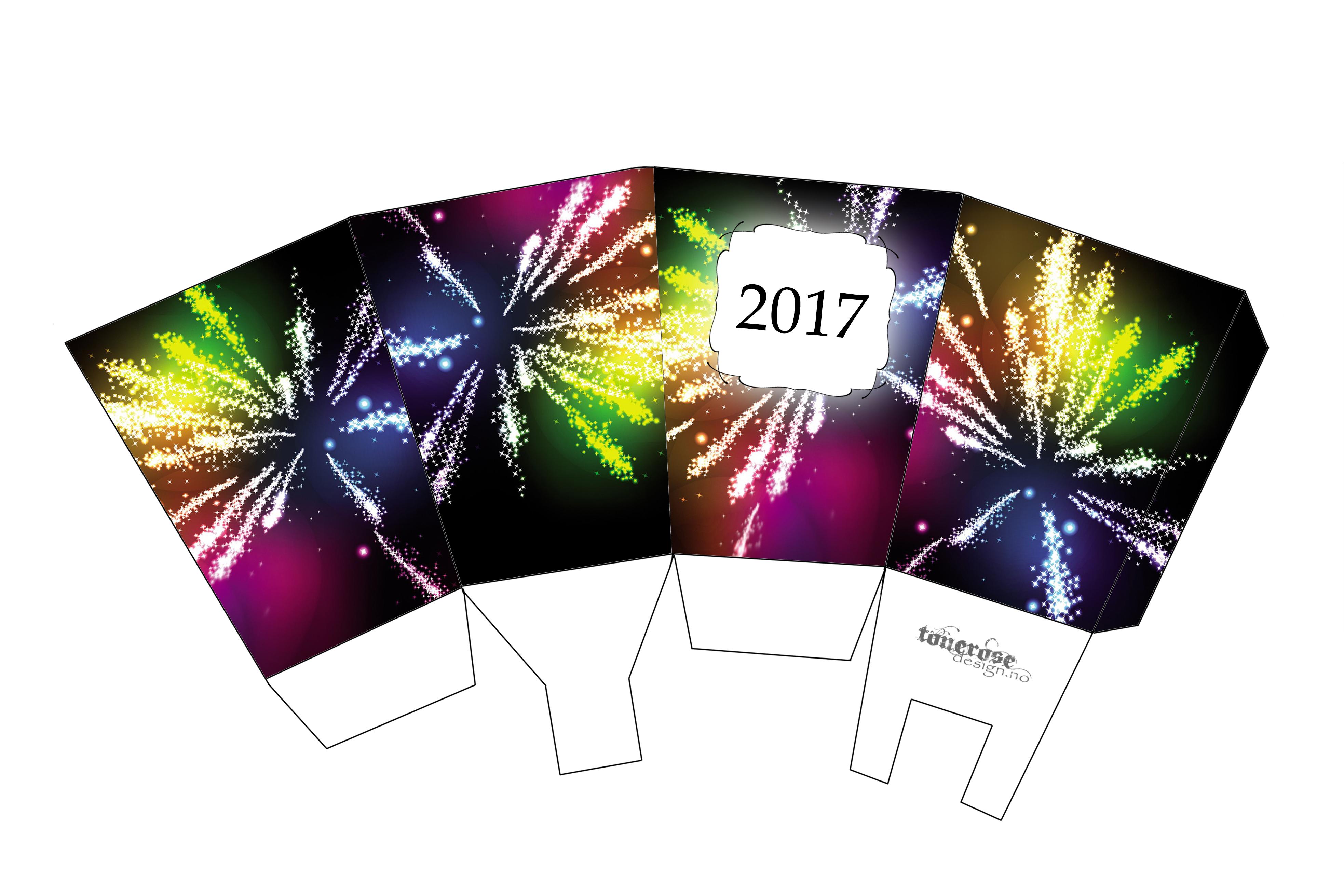 2017_tonerosedesign-fyrverkeri-popcornboks-gmn