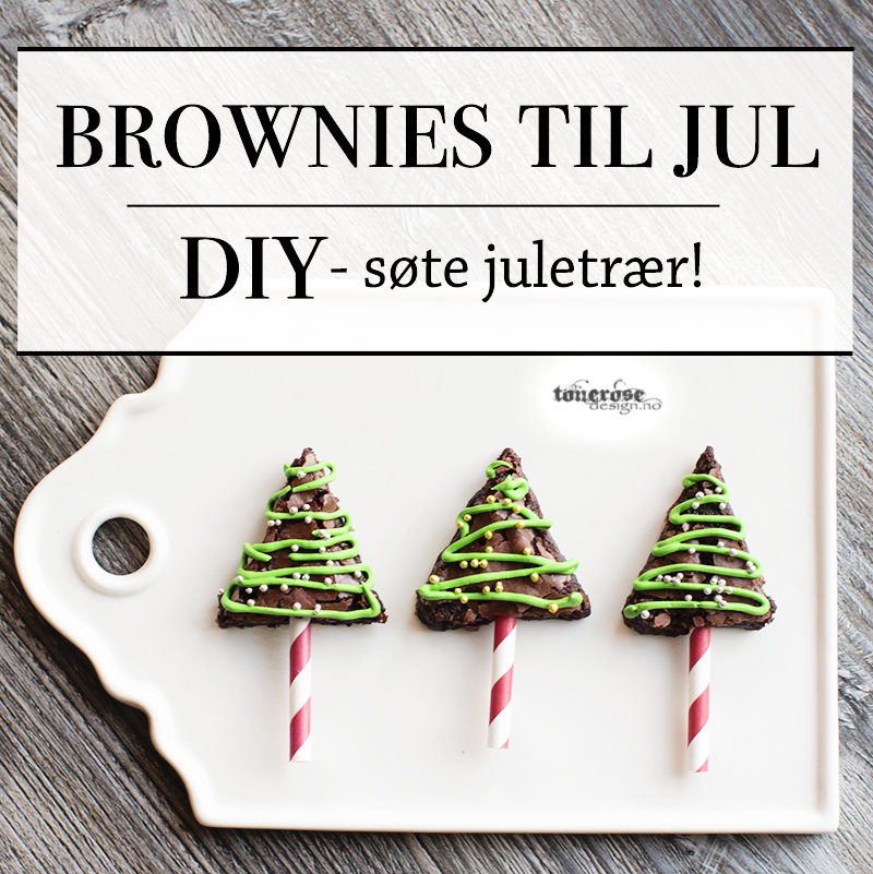 brownies-jul-juletraer-diy-kl5a6408