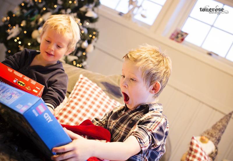 lego julegave tips julaften barn KL5A6299