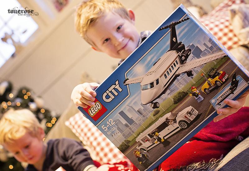 lego julegave tips julaften barn KL5A6325