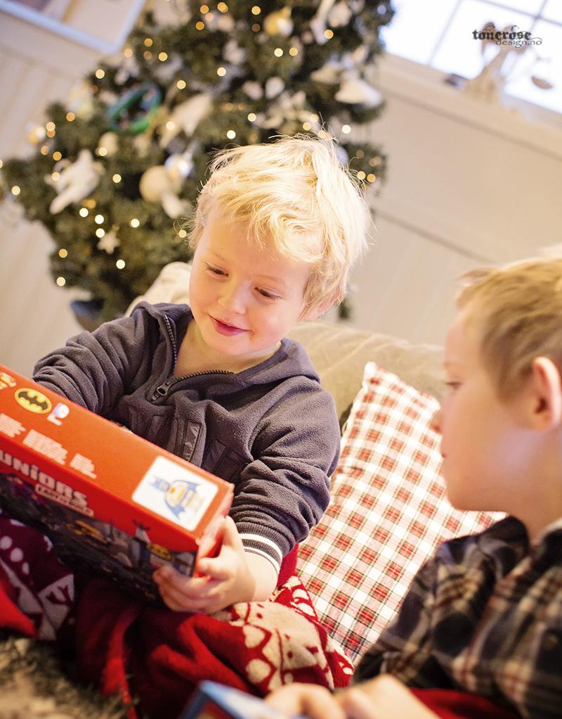 lego julegave tips julaften barn KL5A6327