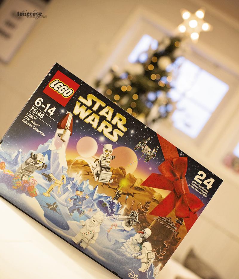 lego julegave tips julaften barn KL5A6384