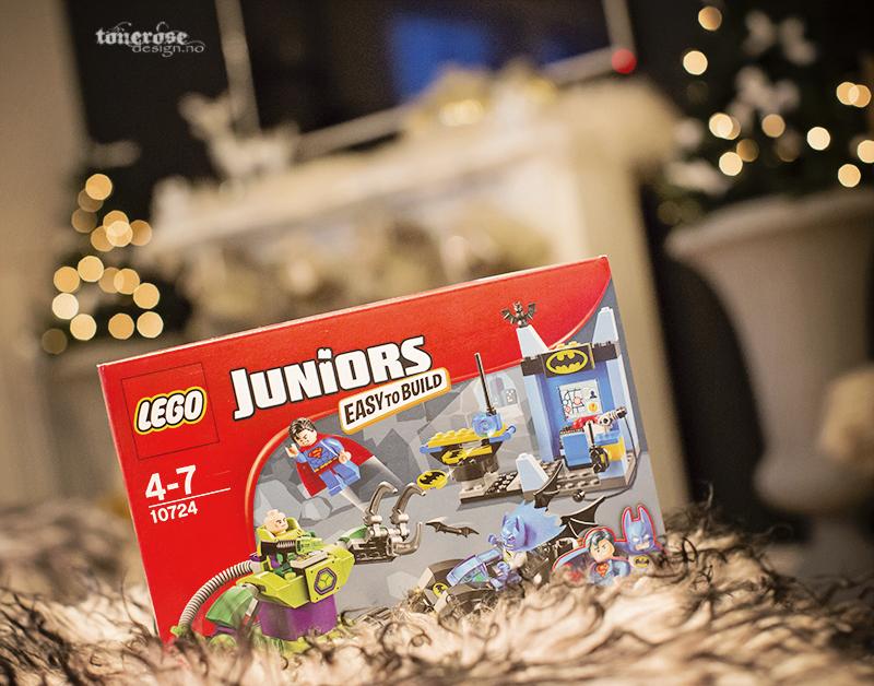 lego julegave tips julaften barn KL5A6389