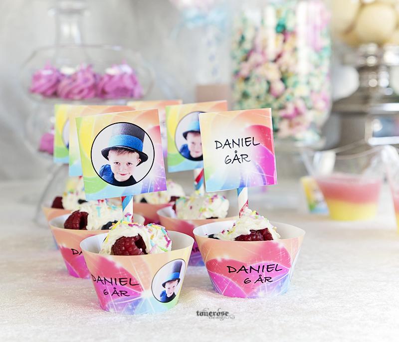 barnebursdag-bursdag-willy-wonka-dessertbord-kl5a6714