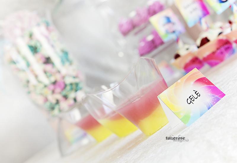 barnebursdag-bursdag-willy-wonka-dessertbord-kl5a6718