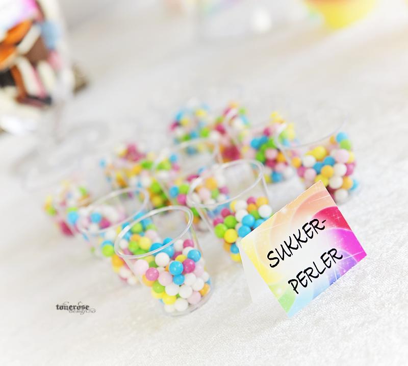 barnebursdag-bursdag-willy-wonka-dessertbord-kl5a6722