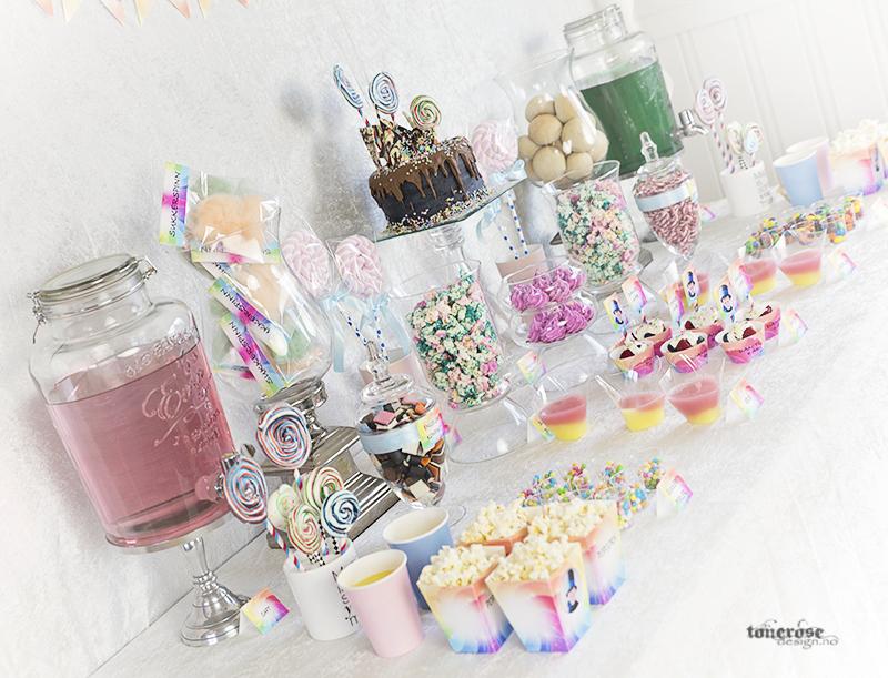 barnebursdag-bursdag-willy-wonka-dessertbord-kl5a6727