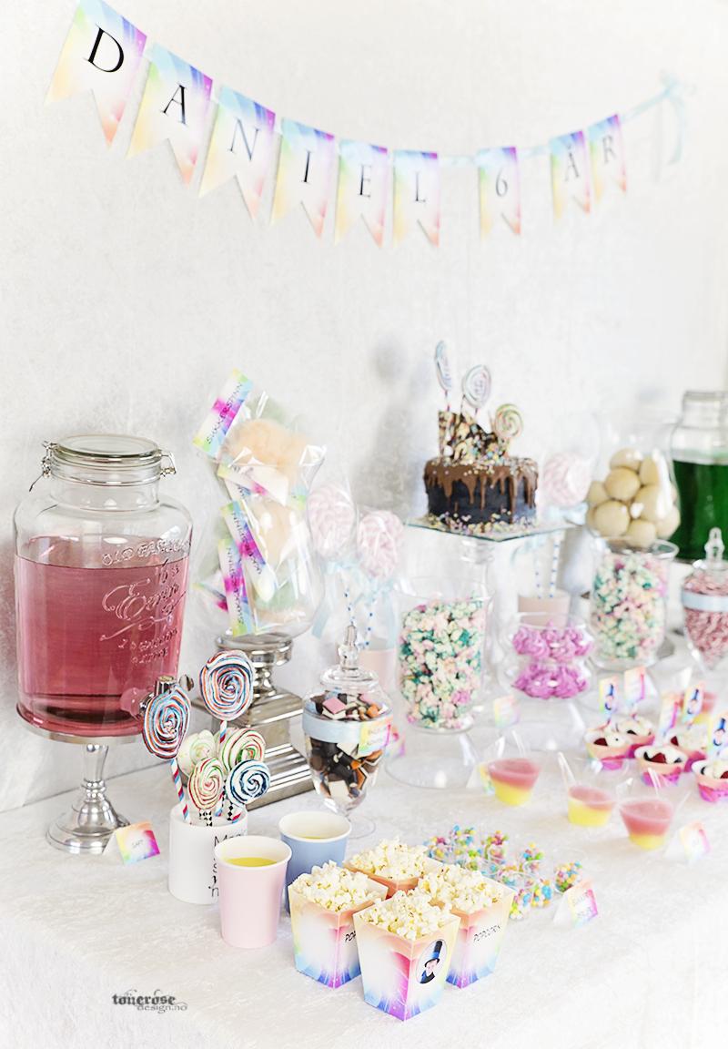 barnebursdag-bursdag-willy-wonka-dessertbord-kl5a6728
